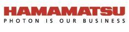 Ham_Logo_120mm