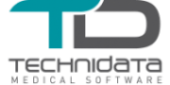 Logo_TECHNIDATA