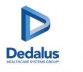 logo Dedalus