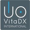 logo_VitaDX_Noir_HD