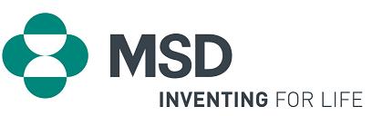 MSD 2
