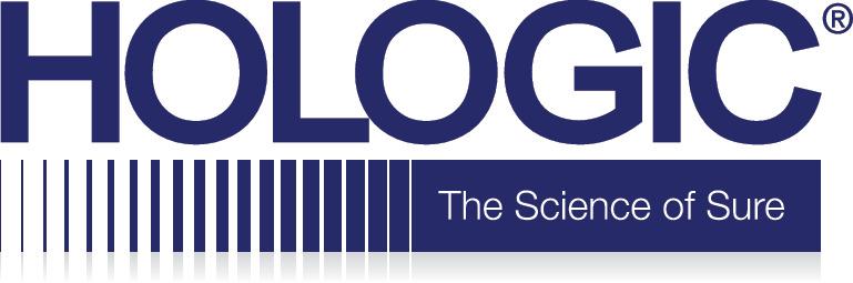 Hologic_Main_Logo_PMS2756