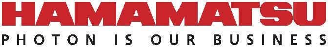 Hammamatsu_Logo_120mm-page-001