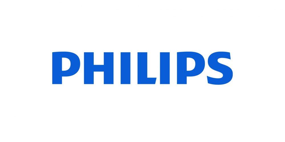 Philips (2)